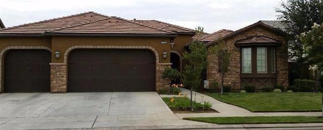 3293 Purvis Ave Clovis, CA 93619