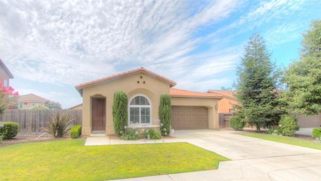 7373 E Redlands Ave Fresno, CA 93737