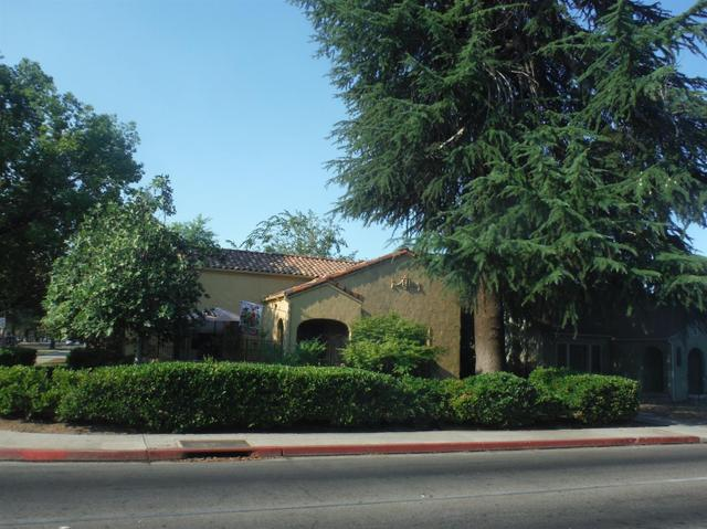 2333 N Van Ness Blvd Fresno, CA 93704