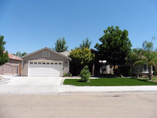 5745 E Florence Ave Fresno, CA 93727