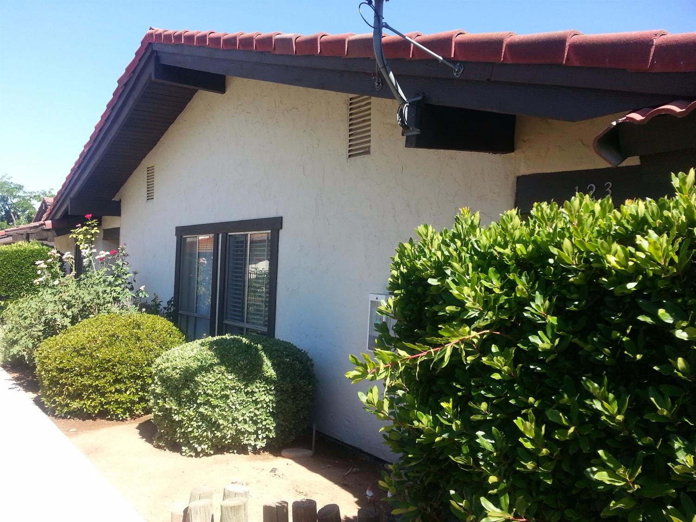 317 W Sierra Avenue #123, Fresno, CA 93704