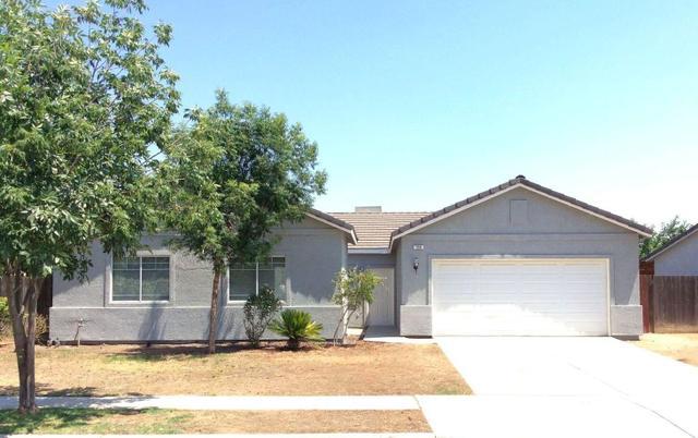 356 N Douglas Ave Fresno, CA 93727