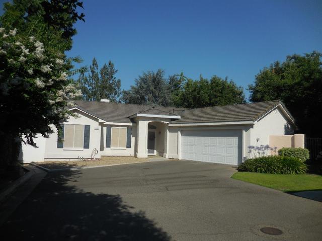 5458 N West Ave Fresno, CA 93711