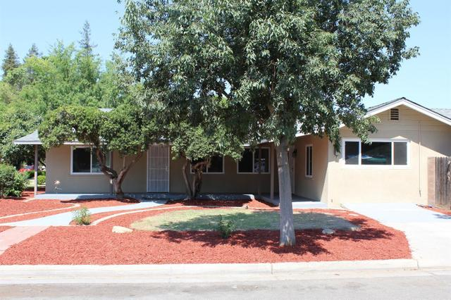 1245 E Sussex Way Fresno, CA 93704