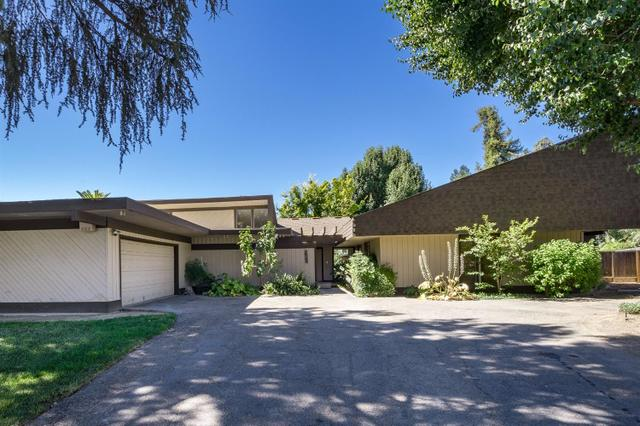 5290 E Orleans Ave Fresno, CA 93727