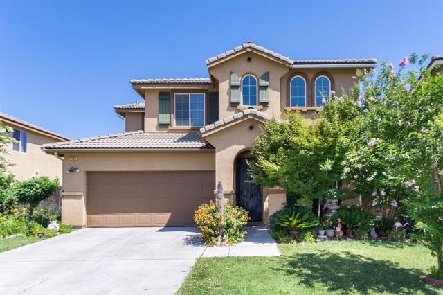 Loans near  E Dayton Ave, Fresno CA