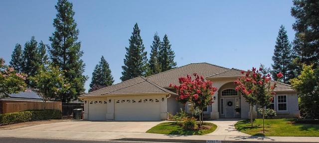3091 Magnolia Ave Clovis, CA 93611