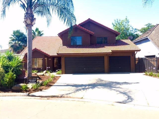 4221 W Menlo Ave Fresno, CA 93722
