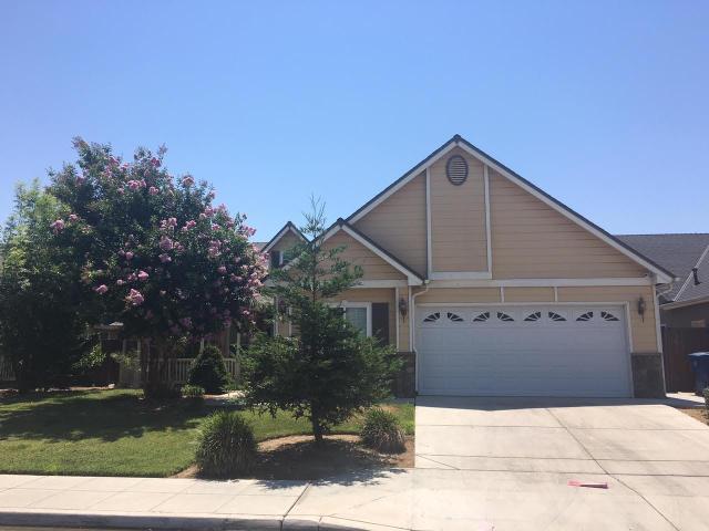 5857 W Millbrae Ave Fresno, CA 93722