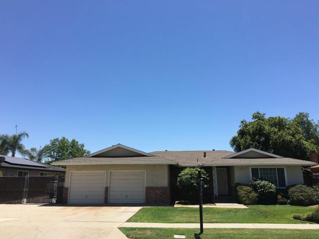 497 E Magill Ave Fresno, CA 93710