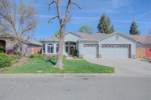 2358 E Omaha Ave Fresno, CA 93720