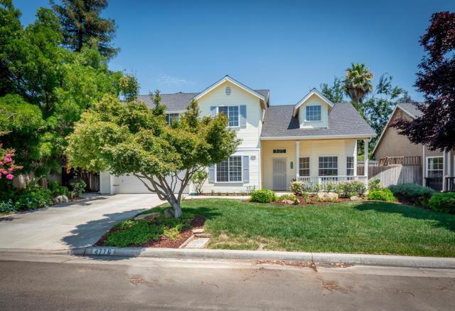 4776 W Calimyrna Ave Fresno, CA 93722