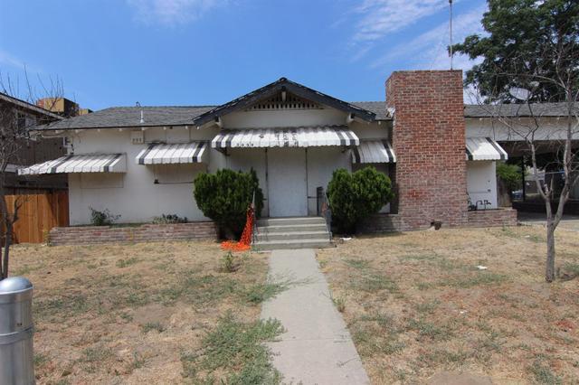 3009 E Madison Ave Fresno, CA 93701
