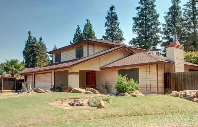 75 N Pierce Ave Clovis, CA 93612