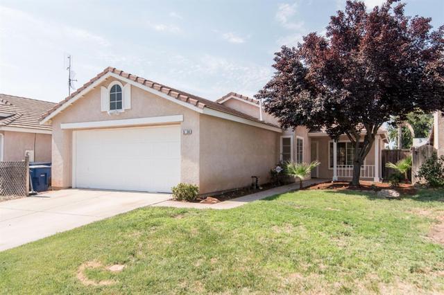 5636 W Norwich Ave Fresno, CA 93722
