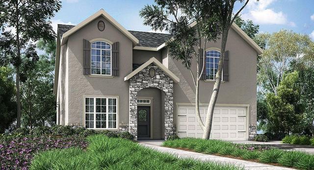 6685 E Redlands Ave #44 Fresno, CA 93727