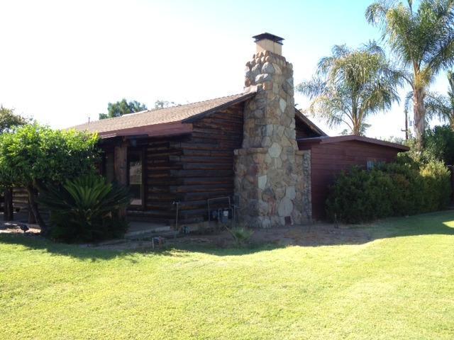 5171 E Grant Ave Fresno, CA 93727