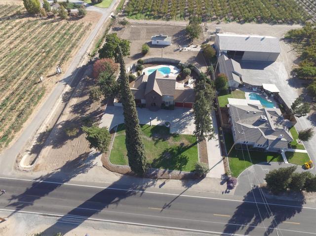 5985 Avenue 400, Dinuba, CA 93618