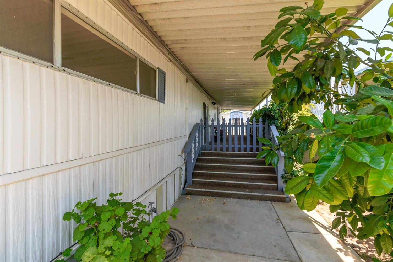 336 E Alluvial Avenue #118, Fresno, CA 93720