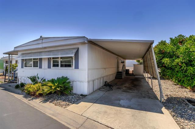 336 E Alluvial Ave #118, Fresno, CA 93720