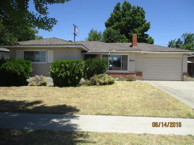 4245 E Hampton Way, Fresno, CA 93726