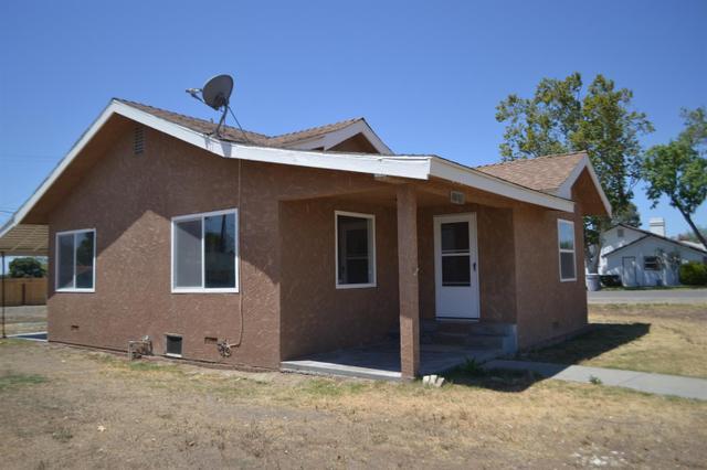 3659 W Paloma, Riverdale, CA 93656
