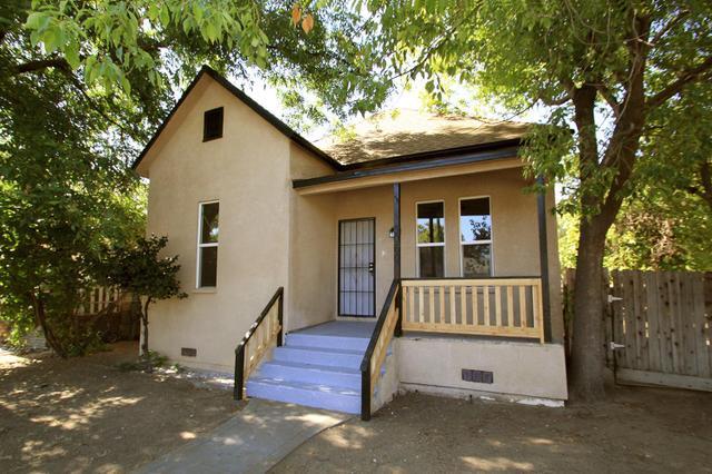 Loans near  E Illinois Ave, Fresno CA