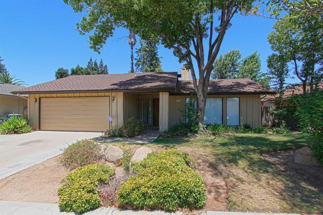 176 W Portland Ave, Fresno, CA 93711
