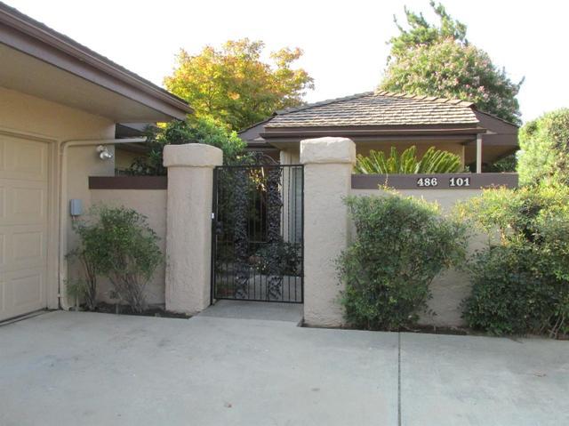 486 W San Ramon Ave #101, Fresno, CA 93704