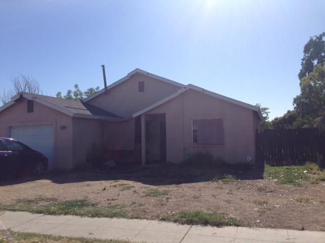 Loans near  N Hughes Ave, Fresno CA