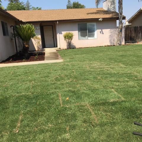 2852 Fowler Ave, Clovis, CA 93611