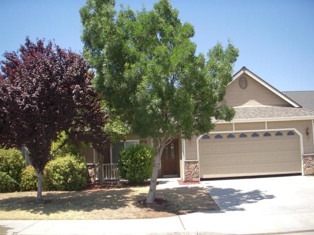 6670 E Liberty Ave, Fresno, CA 93727
