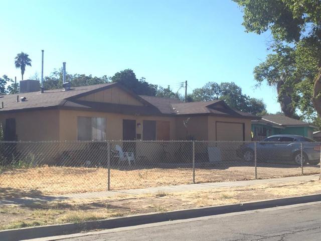 2747 S Bardell Ave, Fresno, CA 93706