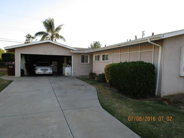 14530 Donaldale St, Out Of Area, CA 91746