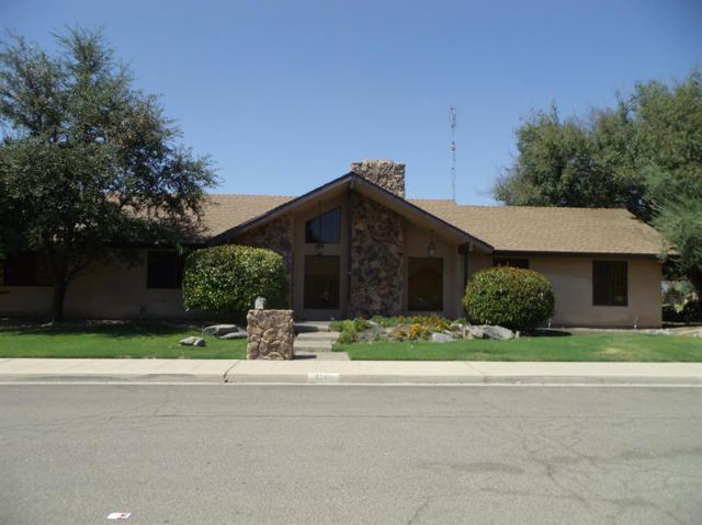 3761 Gaynor St, Selma, CA 93662