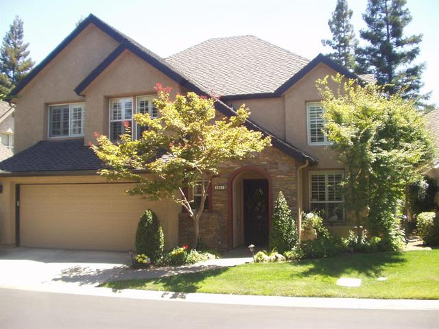 Loans near  W Silverhill Ln, Fresno CA