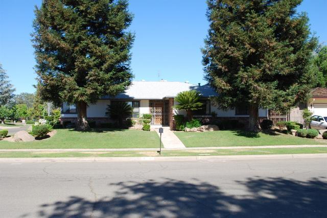 6655 N Brooks Ave, Fresno, CA 93711