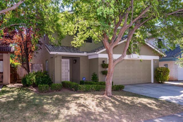525 E Alluvial Ave #105, Fresno, CA 93720