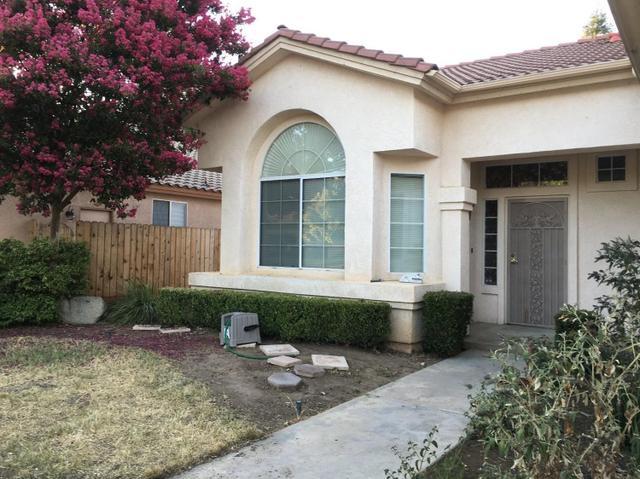 5884 W Fir Ave, Fresno, CA 93722