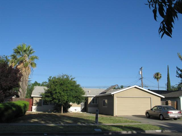 4231 N 7th St, Fresno, CA 93726