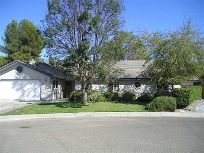 138 Keck Ln, Coalinga, CA 93210