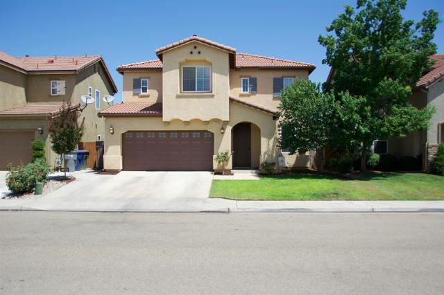 Loans near  E Garland Ave, Fresno CA