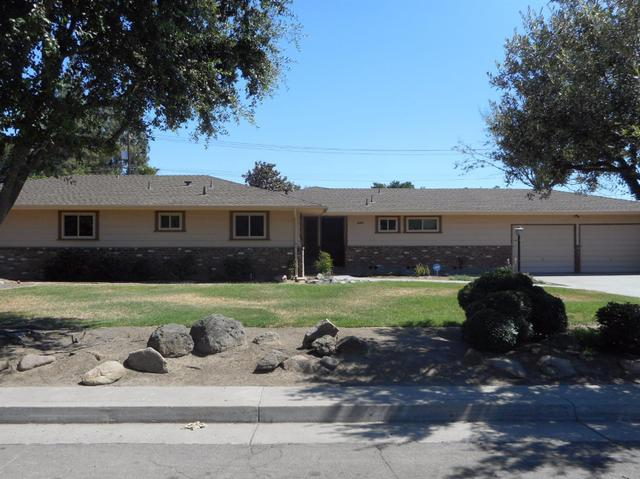 Loans near  E Portals Ave, Fresno CA