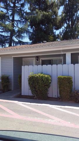 303 E Bullard Ave #161, Fresno, CA 93710