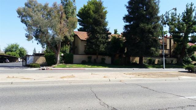 1550 W Ashlan Ave #222, Fresno, CA 93705
