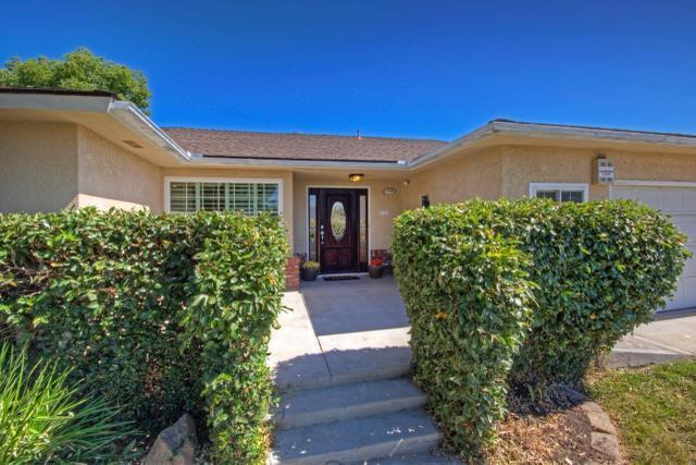 1714 E Escalon Ave, Fresno, CA 93710