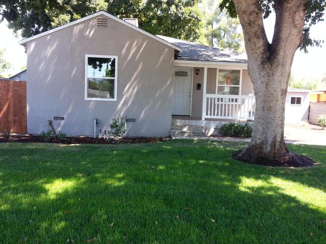 2235 E Weldon Ave, Fresno, CA 93703