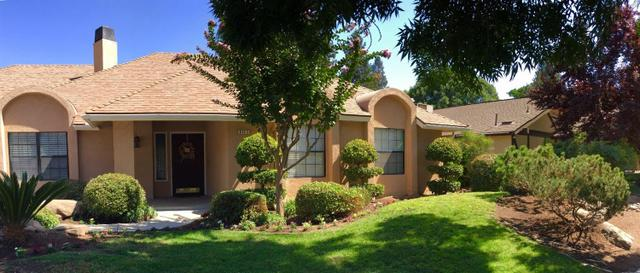 8342 N Bond St, Fresno, CA 93720