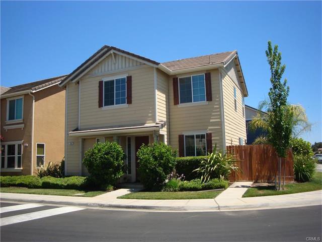 5548 N Valdez, Fresno, CA 93722