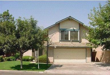 2323 N Prospect Ave, Fresno, CA 93722